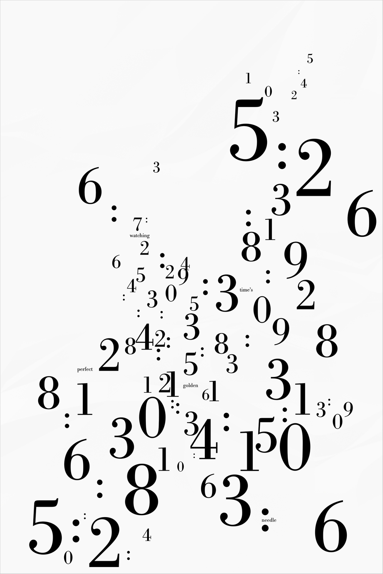 numberPoster