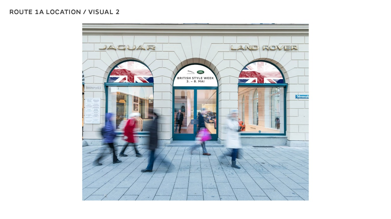 JLR_16_MunichBoutiqueKeyVisual_Presentation_002_Page_14